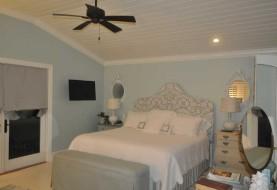 Kincheloe Bedroom
