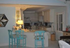 Kincheloe Kitchen