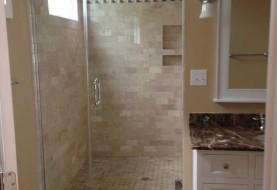 Woodson Bathroom