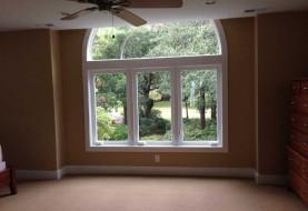 Woodson Bedroom