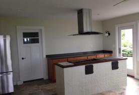 Woodson Kitchen