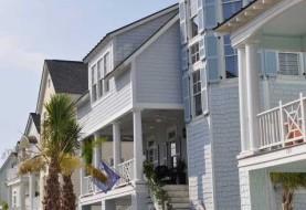 Cottage at Bay Ridge UD