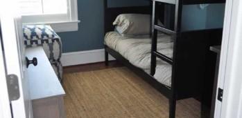 New Hme Bunk Beds - SF Ballou Construction Company